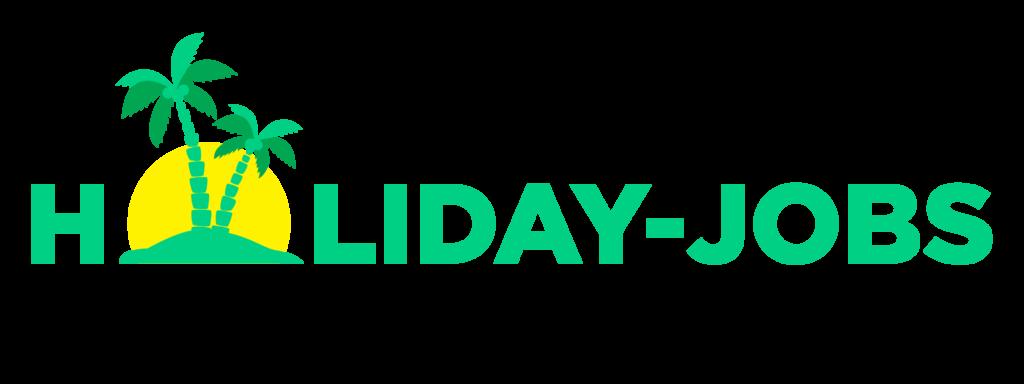 Кадровое агентство Holiday-Jobs отзывы